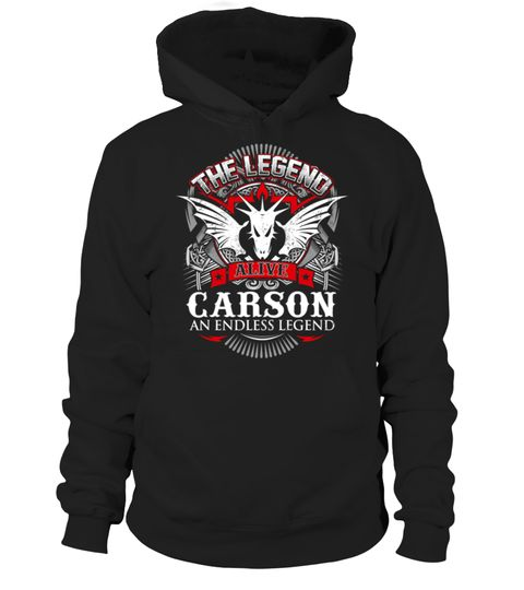 # CARSON .  HOW TO ORDER:1. Select the style and color you want: 2. Click Reserve it now3. Select size and quantity4. Enter shipping and billing information5. Done! Simple as that!TIPS: Buy 2 or more to save shipping cost!This is printable if you purchase only one piece. so dont worry, you will get yours.Guaranteed safe and secure checkout via:Paypal | VISA | MASTERCARD
