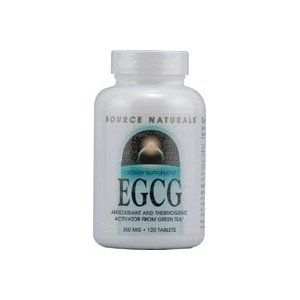 Dr oz hair loss supplements