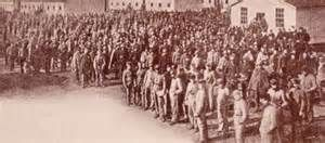 camp douglas civil war prisons in illinois - Yahoo Image Search Results