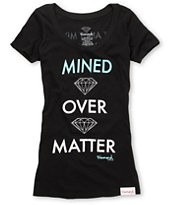 Diamond Supply CoDiamond Supply Co,  T-Shirt, Style, Clothing,  Tees Shirts, Diamonds Mine, Diamonds Supplies Co, Matter Girls, T Shirts