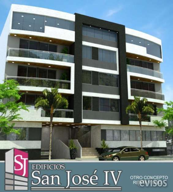DEPARTAMENTOS EN VENTA, CARLOS PAZ, NUEVO EDIFICIO SAN JOSE 4, ENTREGA INMEDIATA !!!  VENTA EDIFICIO SAN JOSE 4, VILLA CARLOS PAZ, Gra ..  http://villa-carlos-paz.evisos.com.ar/departamentos-en-venta-carlos-paz-nuevo-edificio-san-jose-4-en-id-940692