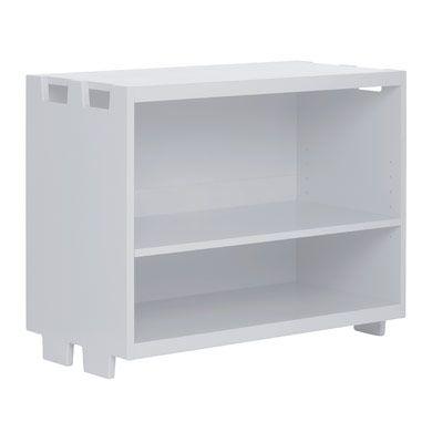 Northcote Adjustable Shelf Unit