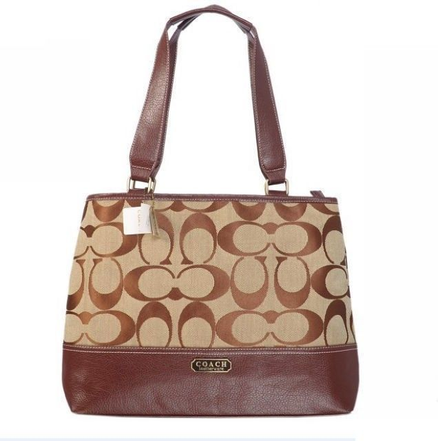 Coach - love this color! I so want me a real deal Coach purse wallet. NO KNOCKOFF THOUGH:)