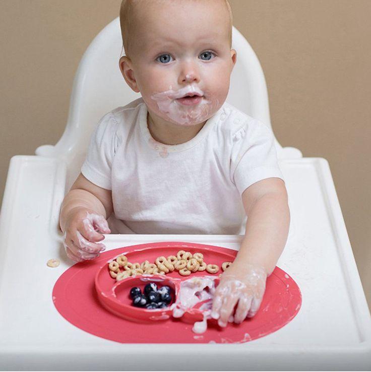 top 25  best toddler dinners ideas on pinterest