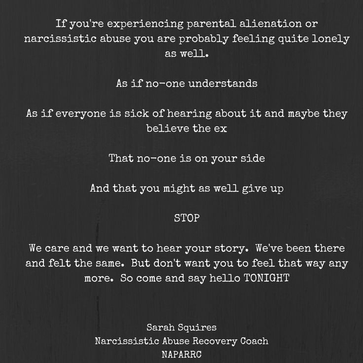 FINAL CALL We are all set for our first group support session tonight and can't wait to meet you all! If you've been sitting on the fence, hopefully this will change your mind <3 We look forward to seeing you at 7pm tonight @St Swithin's Community Centre, Lincoln LN2 5AZ  #parentalalienation #narcissisticabuse