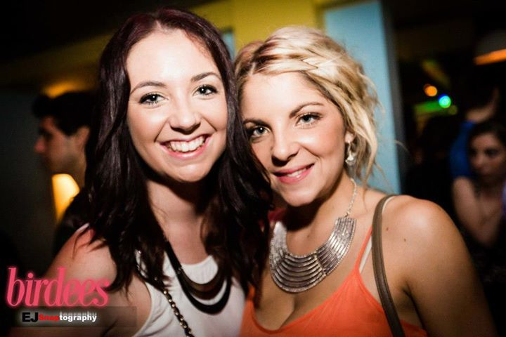 Social Snaps #birdees #photography #bar #nightclub #weekend #party #backpackers #brisbane #queensland