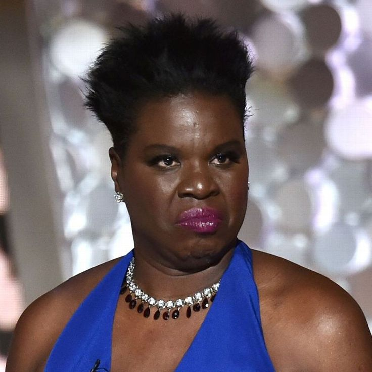 On a sports day full of the NFL and the World Series, Leslie Jones chose to spend her Sunday watching soccer -- and she loved it.