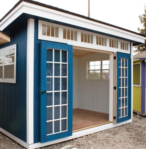 Pin By Trisha Cole On Tiny Houses In 2020