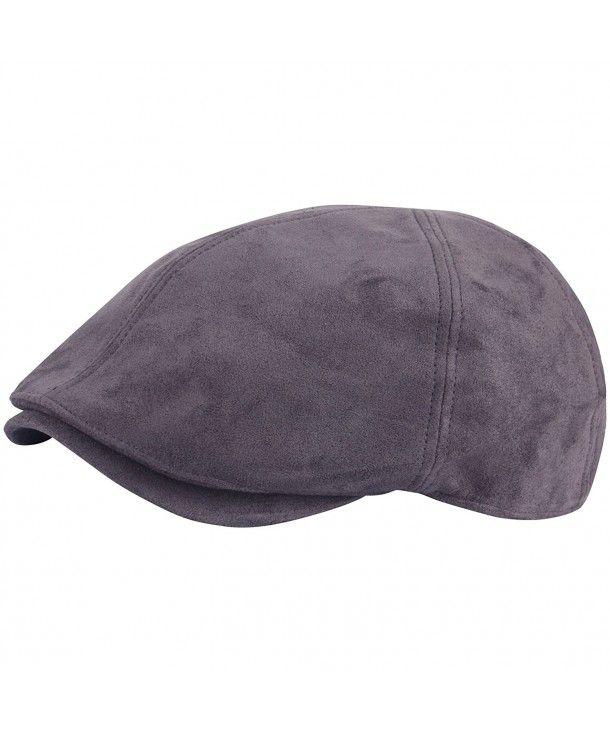 Hats   Caps c4c9ca18580