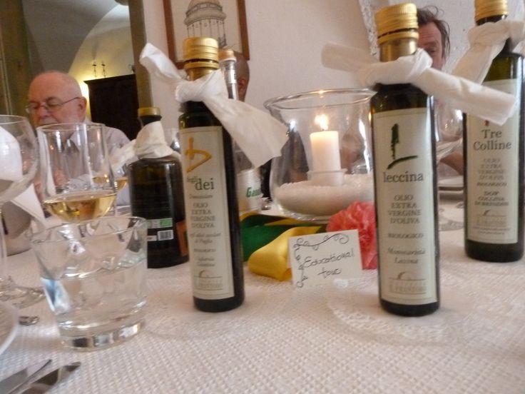 Masseria Il Frantoio è un'azienda olivicola dotata di punto vendita aziendale che produce quattro olii biologici da olivi monumentali con metodi di coltivazione #biologica #oliodioliva