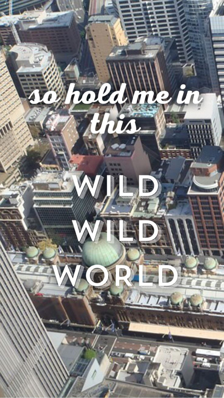 bastille wild world best songs