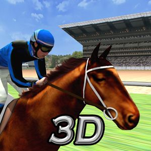 Download Virtual Horse Racing 3D a card categories games apk Latest version for android devices. Find here more popular games and apps for free.