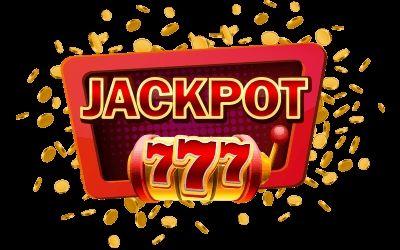 официальный сайт казино с бесплатным капиталом 2019 год