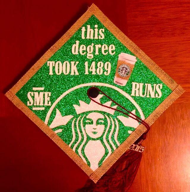 66 best grad cap ideas images on pinterest graduation cap image result for decorated graduation cap decorated graduation capsgraduation cap designsgraduation publicscrutiny Choice Image