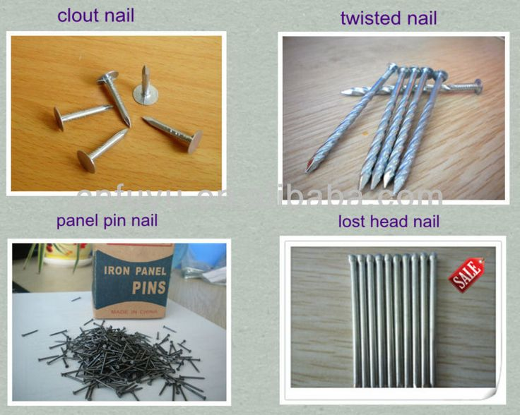 7 best Fastener Types images on Pinterest | Wire, Animals and ...