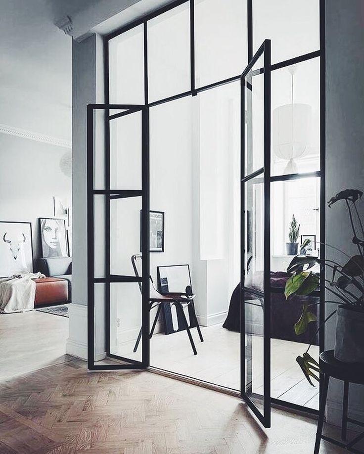 24 Best Kitchen Chair Rail Images On Pinterest
