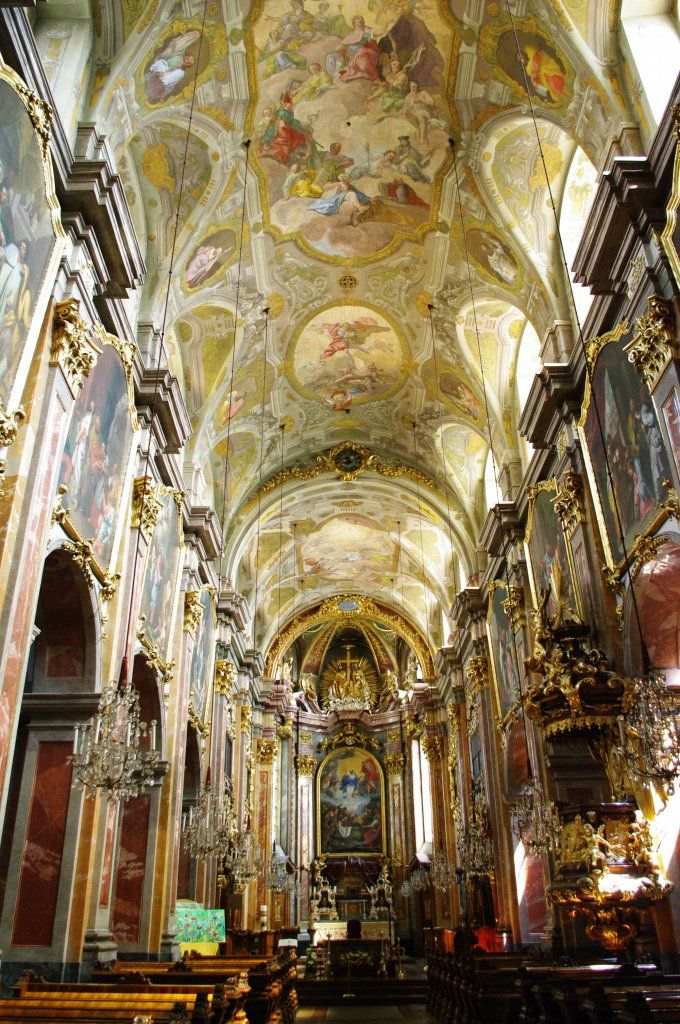 Maria Himmelfahrt Church in Laufen, Germany