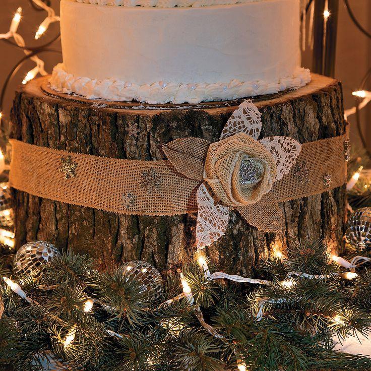 32 Best Rustic Wedding Ideas Images On Pinterest