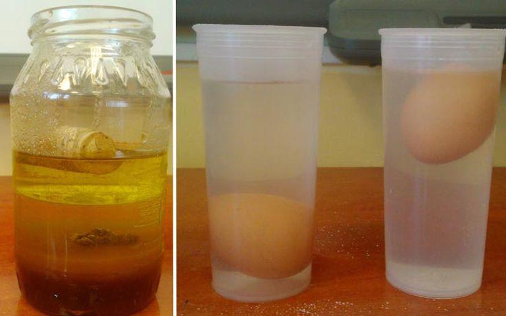 Πειράματα Φυσικής στα Ιδιωτικά Εκπαιδευτήρια Βέροιας