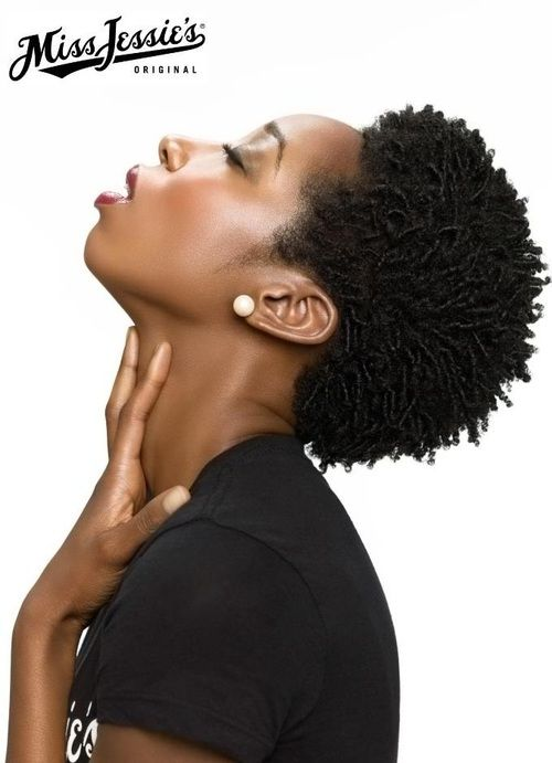 style natural black hair 25 best ideas about finger coils on twa coils 1402 | 854893c3dea32c3f1111e352419327e8