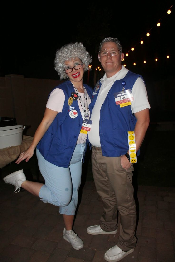 Best 20+ Halloween costumes adult ideas on Pinterest | Awesome ...