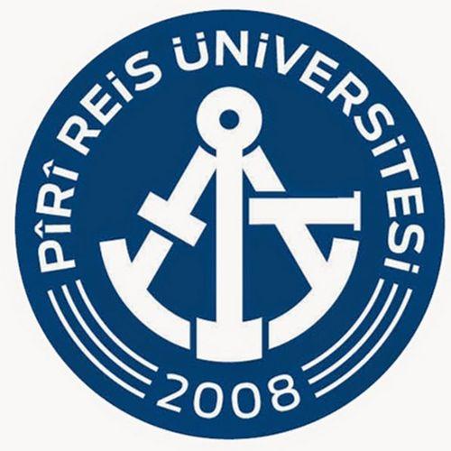 Piri Reis Üniversitesi | Öğrenci Yurdu Arama Platformu