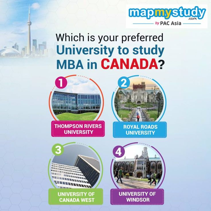 The educational turfs have got globalized and more students are now reaching out to foreign universities to gain higher education. There are some distinct trends decipherable from such movement of students. Most of such admissions are sought in the leading universities in the developed nations of world, chiefly Canada, USA and some more. Connect with us for a FREE counseling session with one of our study abroad admission consultants.  https://www.mapmystudy.com/study-in-canada/