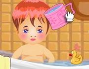 babies games http://www.jocurios.ro/en/tag/jocuri-bebelusi.html