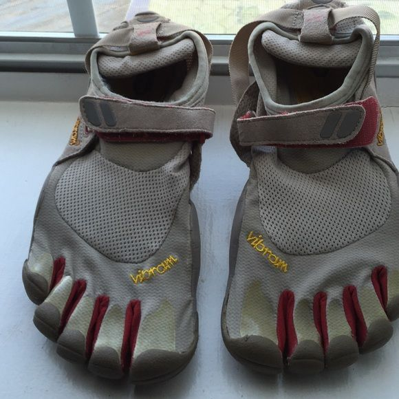 17 best ideas about vibram five fingers sale on