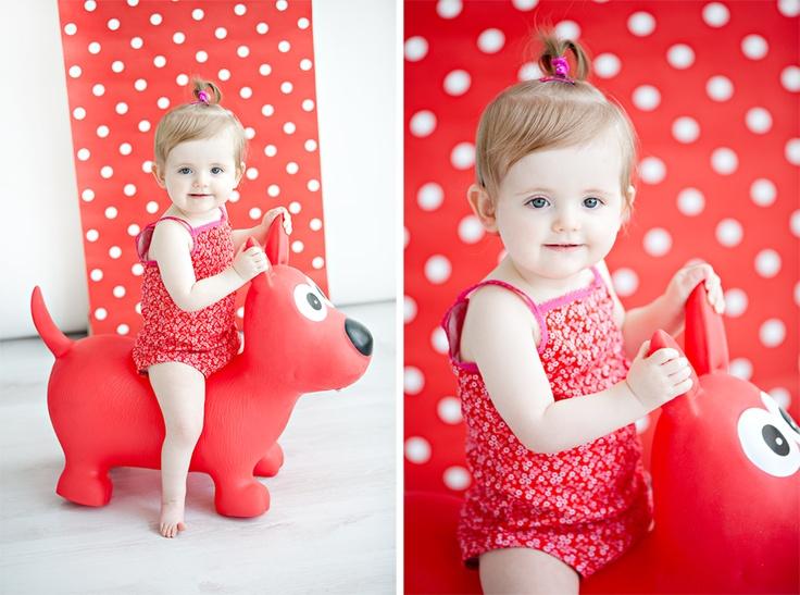 Kinderfotografie61, Rol behang als achtergrond (accessoire)