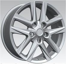 Japanese Car Wheel, Japanese Car Wheel direct from Ningbo Wheelshome International Trading Co., Ltd. in China (Mainland)