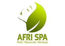 Browse Spa Treatment & Packages Durban. Searching a platform for Massage Services? Afri Spa provides the finest Massage Services in Durban. Book Now!! Visit: http://afrispa.co.za/waxing-threading-2/