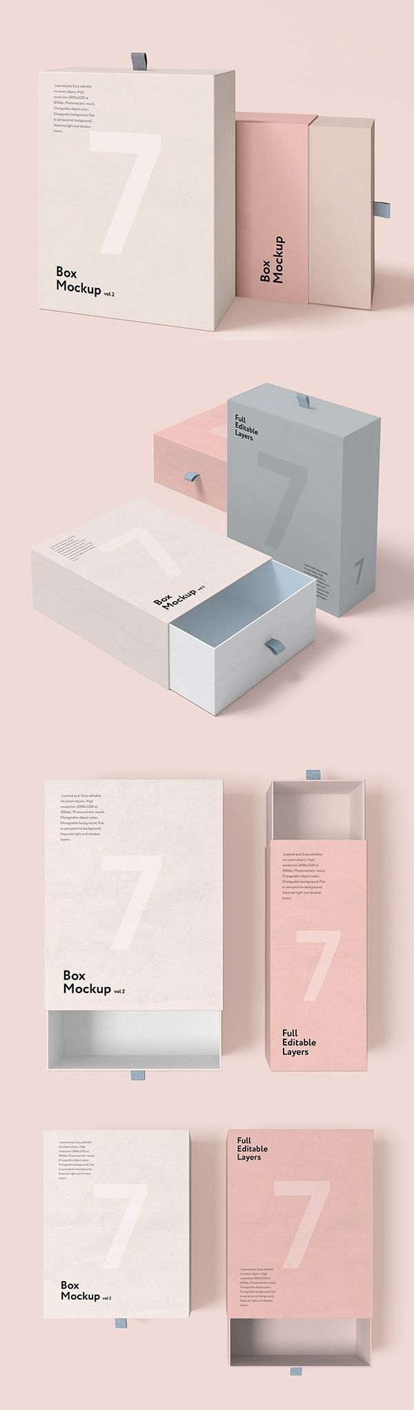 Download 32 Product Mockup Templates Download Realistic Psd Mockups Design Graphic Design Junction Box Packaging Design Creative Packaging Design Packaging Design Inspiration