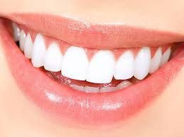 Teeth whitening is a process that has become quite popular in recent years due to the general consensus that individuals with whiter teeth are in fact healthier, hygienic and look better than people with stained teeth discoloration. More and more people are looking into teeth whitening home remedies, and so should you!