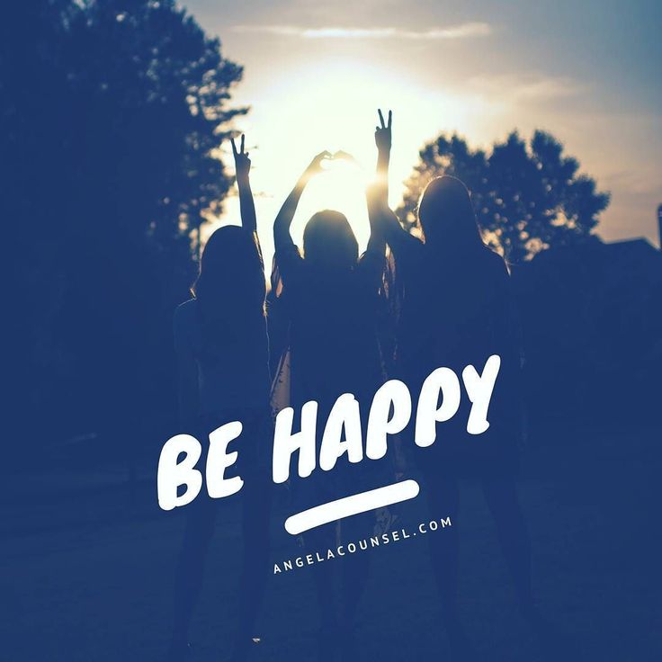 What makes you happy? #stressfreelivling #angelacounsel #secretmumsbusiness