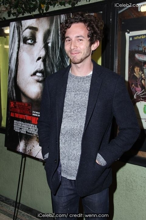 Aaron Himelstein (All The Boys Love Ma) http://www.icelebz.com/events/all_the_boys_love_mandy_lane_premiere/