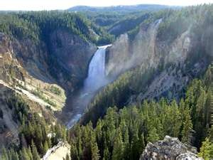 Yellowstone!Places To Visit, Buckets Lists, Beautiful Places, Favorite Places Spacs, Places I D, Us National Parks, Places Spaces, Bucket Lists, Yellowstone National Parks