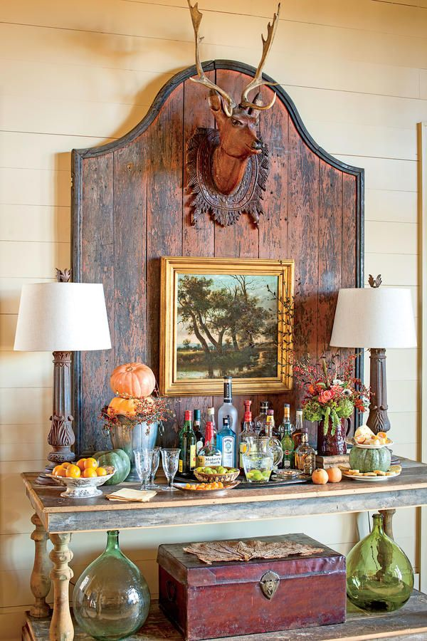 451 Best Southern Living Magazine Images On Pinterest