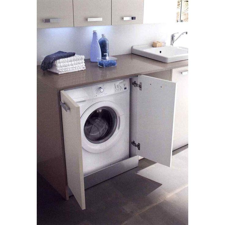 Ikea Waschmaschinenschrank Kuche : Ikea Schrank Fur Waschmaschine  Badezimmer Waschmaschine Schrank