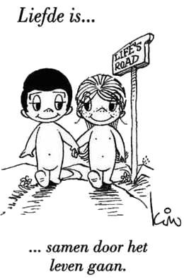 liefde-is-plaatje