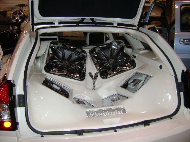 White Car System Custom Car Systems Pinterest Car Audio