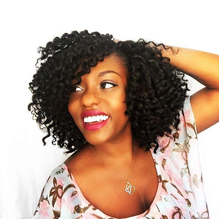 afrolife-comment-faire-crochet-braid-boucle-naturelle-afrolifedechacha
