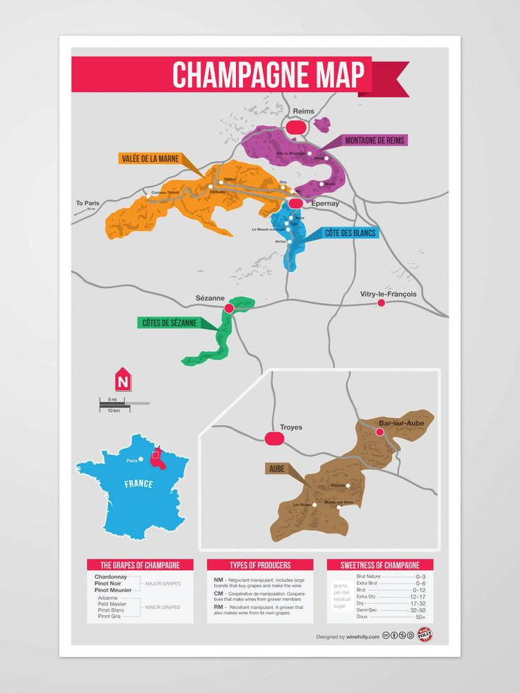 127 best Wine Map images on Pinterest Cheese Wine education and
