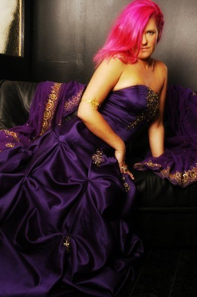 Thanks Sherri! http://www.funkyhairdye.co.nz/buy-product/hair-dye/flamingo.html