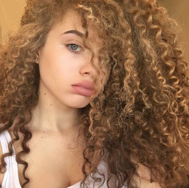 1000 Images About Biracial Amp Mixed Hair On Pinterest Mixed Hair