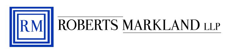 Roberts Markland, LLP Brings Quality and Professionalism To The Legal Practice In Houston, Texas