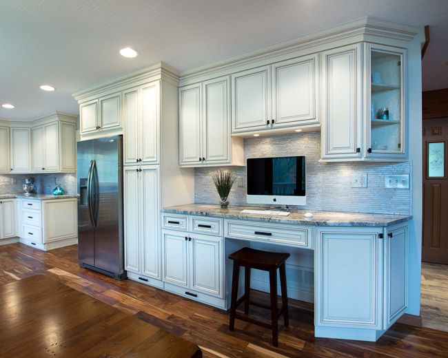 17 Best images about kitchen cabinets on Pinterest | Buy wood ...