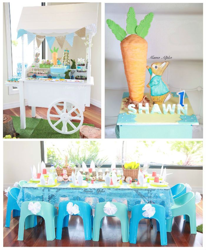 17 Best Images About 1st Birthday Themes Boy On Pinterest