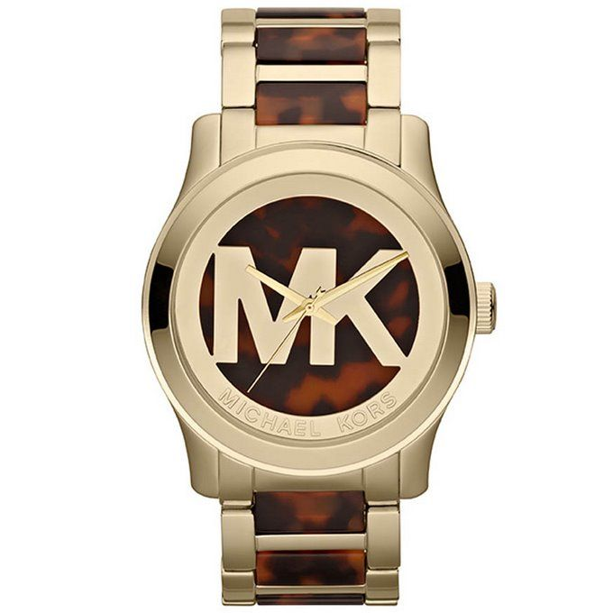 como limpiar mi reloj michael kors,relojes michael kors