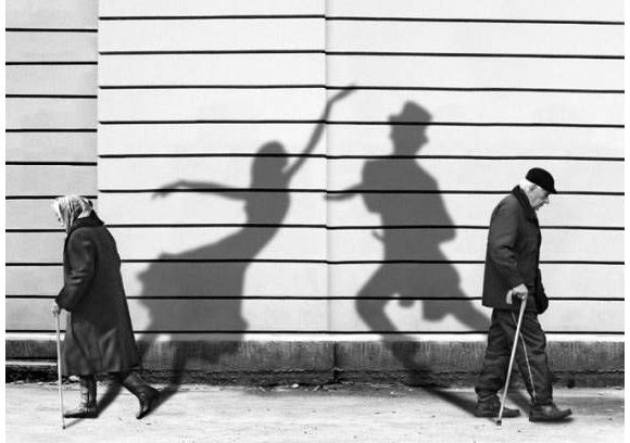 !: Stay Young, Let Dance, Old Soul, Young At Heart, Old Couple, Photo, Old People, So Sweet, Youngatheart